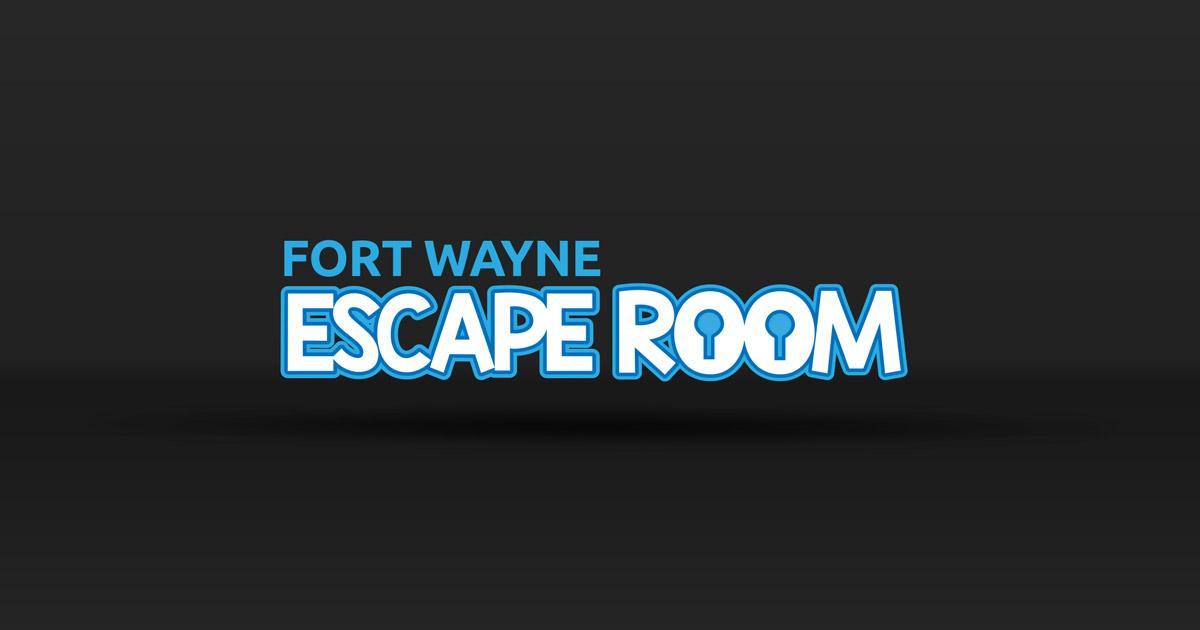 Multiple Person Escape Room Puzzles