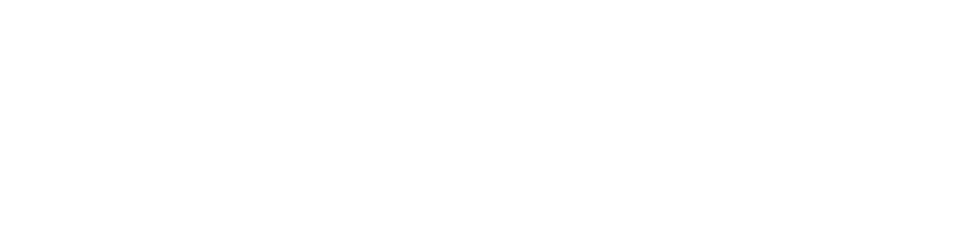 Sport Wayne Logo