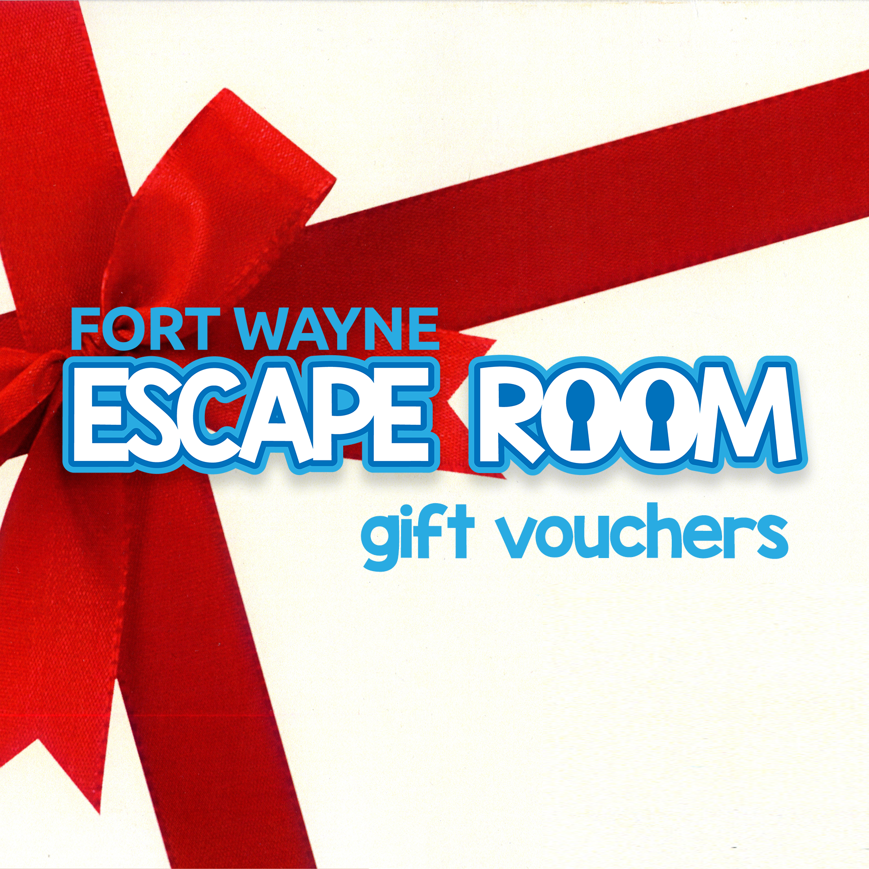 Escape The Room Voucher Code